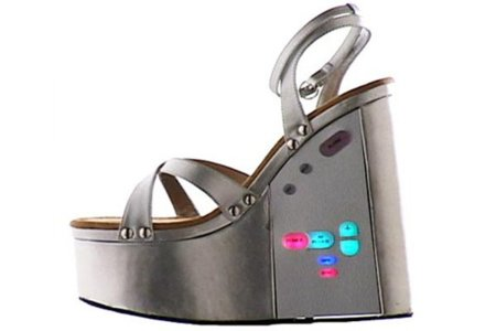 crazy-shoes-prostitute-shoes.jpg
