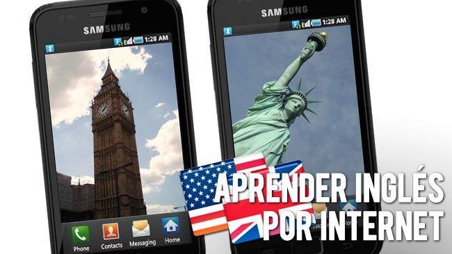 aprender-ingles-android.jpg