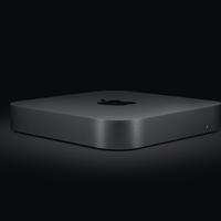 Los Mac ARM desafían a los escépticos: las primeras pruebas del Mac mini para desarrolladores dejan Surface Pro X mordiendo el polvo