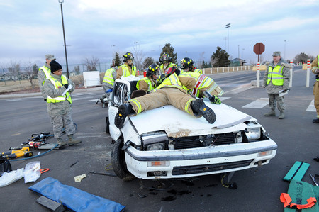 Las muertes al volante en España caen un 70% en 20 años: el mejor descenso de la UE y el 2º mejor del mundo