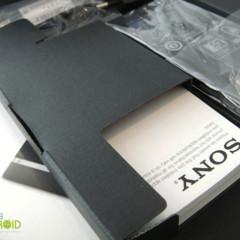 Foto 6 de 14 de la galería unboxing-sony-xperia-p en Xataka Android