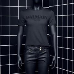 Foto 52 de 63 de la galería h-m-x-balmain-lookbook en Trendencias