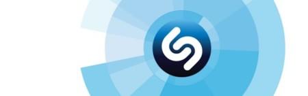 Descubriendo música en iOS (I): Shazam