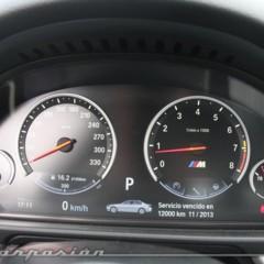 Foto 85 de 136 de la galería bmw-m5-prueba en Motorpasión