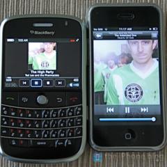 Foto 15 de 17 de la galería blackberry-bold-vs-iphone en Xataka Móvil
