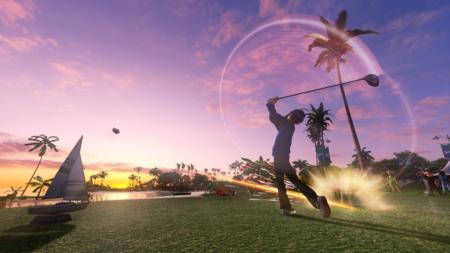 Análisis de Everybody's Golf: el retorno de la saga más longeva de PlayStation