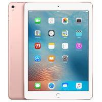 De locura: el iPad Pro de 10 pulgadas con 256 GB, nos sale en el outlet de MediaMarkt en eBay, con el cupón PRECIO10 por unos 599 euros de risa