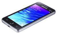 Samsung Z1, la compañía consolida su apuesta por Tizen