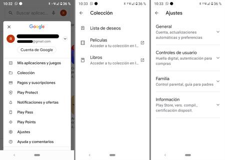 Google Play 03