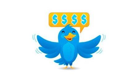 Lo que pagan a los famosos por publicitar marcas en Twitter y los anuncios de Tuenti, repaso por Genbeta Social Media