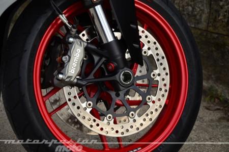Ducati 959 Panigale 050