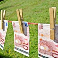 ¿Qué haríais para combatir la corrupción? La pregunta de la semana