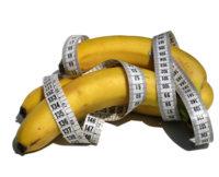 Las dietas milagro nos hacen engordar
