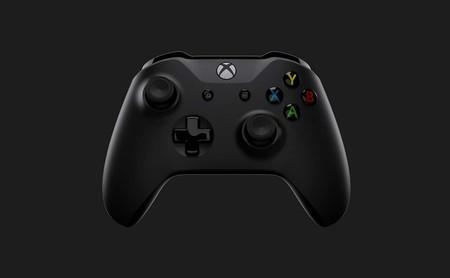 Xbox All Access: jugar en cómodos plazos mensuales puede tener mucho sentido