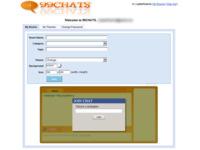 99Chats, crea tu sala de chat e intégrala en tu web