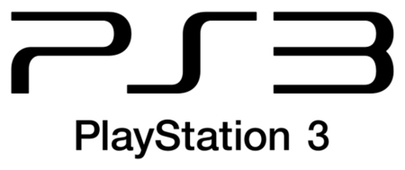 Una PlayStation 3 más delgada estaría en camino