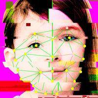 En la India han usado reconocimiento facial para localizar niños extraviados, y en sólo cuatro días han encontrado casi 3.000