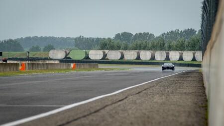 Bugatti La Voiture Noire 022