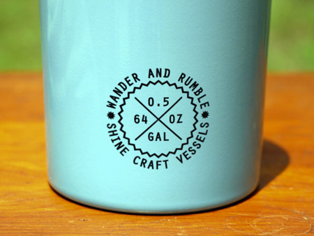 Shine Craft Vessels