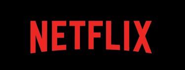 Cómo eliminar una serie de la lista 'Seguir Viendo' en la app de  Netflix