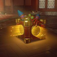 ¿Qué videojuego es el ejemplo a seguir en cuestión de cajas de botín? La pregunta de la semana
