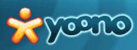 Buzz it, lo nuevo de Yoono