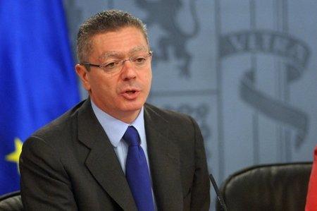 Fraude de 4.000 a 50.000 euros: de tres meses a un año de prisión según el nuevo Código Penal