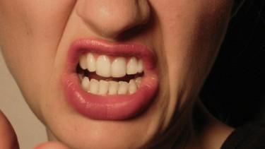 Criar sin azotes: reconocer los síntomas de la ira