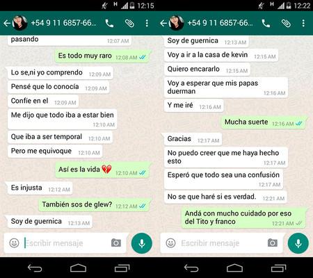 putas videos colombia numeros de putas por whatsapp