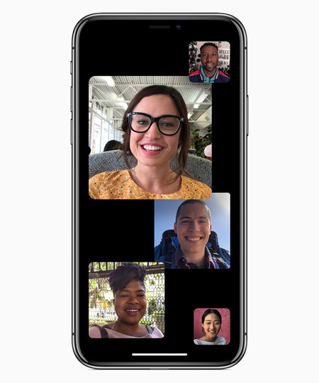 Ios12 Face Time Multi 06042018 Inline Jpg Large