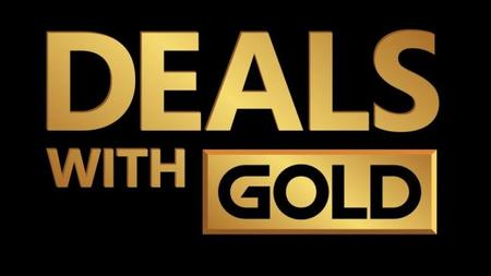 Xbox Game Store: ofertas de la semana - del 23 al 29 de septiembre