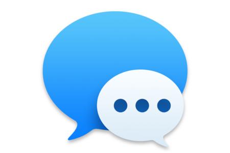 La aplicación de soporte de Apple ahora te permite chatear con un experto en iMessage
