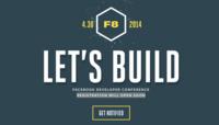 Después de casi 3 años, Facebook anuncia nueva F8 para desarrolladores