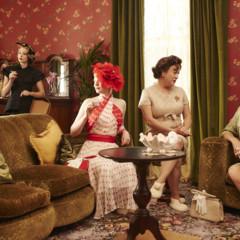 Foto 19 de 22 de la galería kate-winslet-es-la-protagonista-del-fascinante-vestuario-de-la-modista en Trendencias