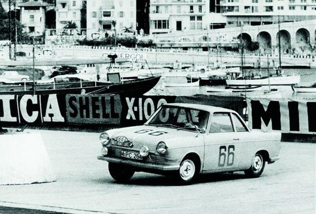 bmw-700-s-montecarlo-1961.jpg