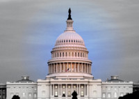 ¿Cómo es el Internet de dos velocidades que propone la FCC en Estados Unidos?