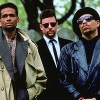 'New Jack City': Warner pone en marcha el remake del éxito criminal de los 90