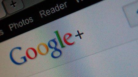 Mis 16 aplicaciones preferidas para Google+