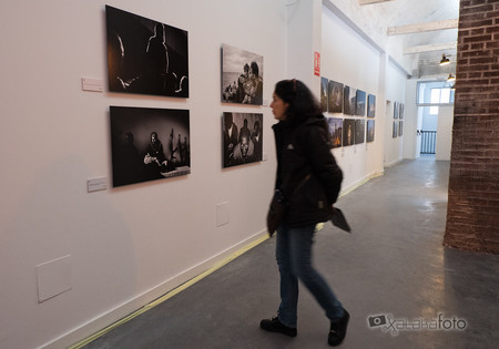 Madrid Photo Fest 18 15