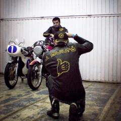 Foto 10 de 15 de la galería dia-ricardo-tormo-2011-clasicas-pasadas-por-agua en Motorpasion Moto
