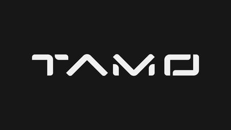 Tata Motors lanzará en Ginebra la marca deportiva Tamo para combatir su imagen 'low cost'