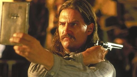 Walter Hill: 'Wild Bill', el retorno al western (II)