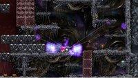 'Castlevania: Harmony of Despair' llegará a PSN en septiembre