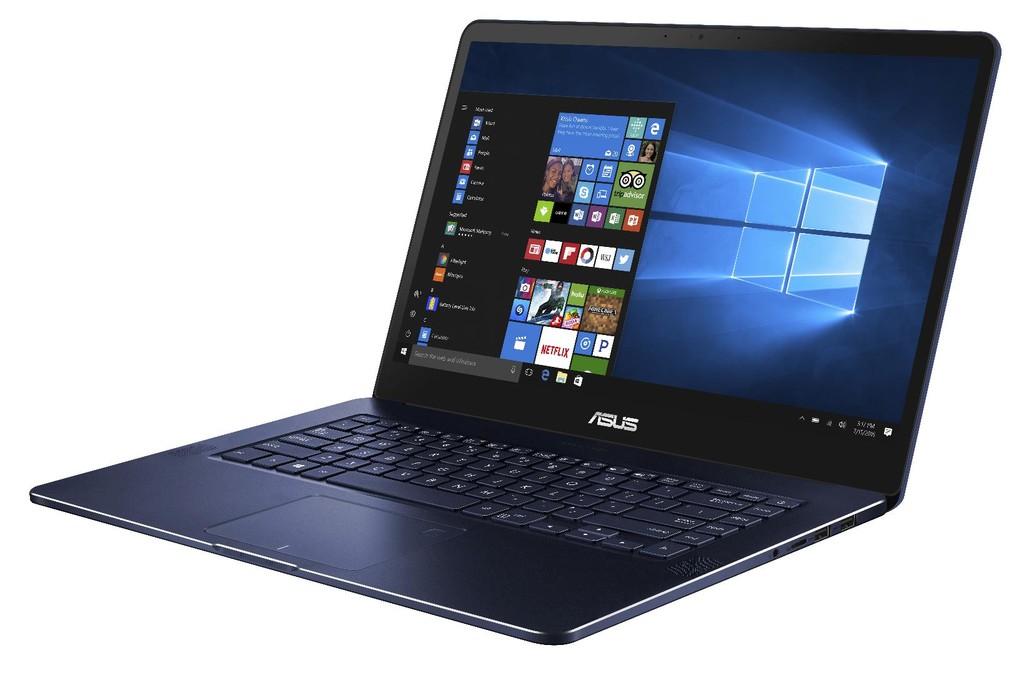 S1920x1080 Asus℗ Zenbook Pro Ux550 Blue 07