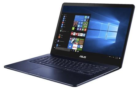 S1920x1080 Asus Zenbook Pro Ux550 Blue 07
