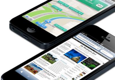 Algunas fundas disponibles para tu (posible, o no) iPhone 5