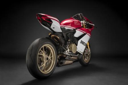 Ducati Panigale S Anniversario051