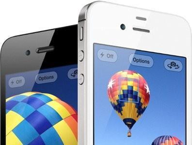 ¿Deberías actualizar tu viejo iPhone (o iPad) a iOS 8?