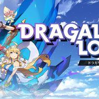 Nintendo anuncia Dragalia Lost, su nuevo ARPG para dispositivos móviles. Aquí tienes su tráiler (actualizado)