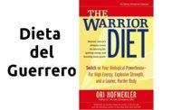 Vitónica responde: Análisis de la dieta del guerrero
